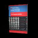 Der Notfallsanitäter | Neurologische Notfälle