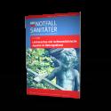 Der Notfallsanitäter | Leichenschau und rechtsmedizinische Aspekte im Rettungsdienst