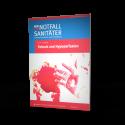 Der Notfallsanitäter | Schock und Hypoperfusion