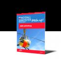 Der Notfallsanitäter fresh up! | ADAC-Luftrettung