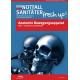 Der Notfallsanitäter fresh up! | Die Anatomie des Bewegungsapparates