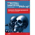 Der Notfallsanitäter fresh up! | Anatomie Bewegungsapparat