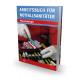 Fachbuch: Pharmakologie für Notfallsanitäter