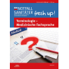 Der Notfallsanitäter fresh up! | Terminologie - Medizinische Fachsprache