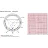 Grafik | Cabrera-Kreis