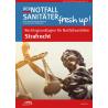 Der Notfallsanitäter fresh up! |  Strafrecht