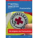 Der Notfallsanitäter Praxisanleiter| Die Aufgaben des Praxisanleiters