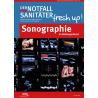 Der Notfallsanitäter fresh up! |  Sonographie