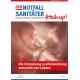 Der Notfallsanitäter fresh up! |Entwicklung menschlichen Lebens