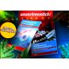 Lernpaket Pharmakologie