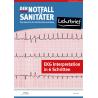 Der Notfallsanitäter Lehrbrief |  EKG Interpretation