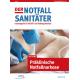 Der Notfallsanitäter | Präklinische Notfallnarkose