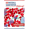Der Notfallsanitäter fresh up! | Anatomie Immunsystem