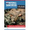 Der Notfallsanitäter Lehrbrief | Taktische Medizin