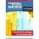 Der Notfallsanitäter Lehrbrief | Chemische Grundlagen