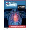 Der Notfallsanitäter Lehrbrief | Kardiologische Notfälle