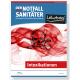 Der Notfallsanitäter Lehrbrief | Toxikologie