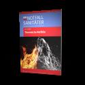 Der Notfallsanitäter | Thermische Notfälle